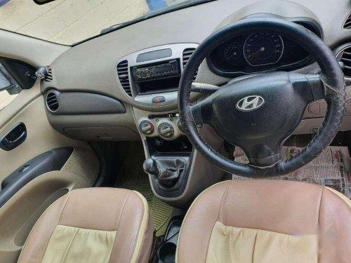 2011 Hyundai i10 Era MT for sale in Tiruchirappalli
