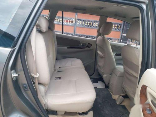 2012 Toyota Innova MT for sale in Madurai