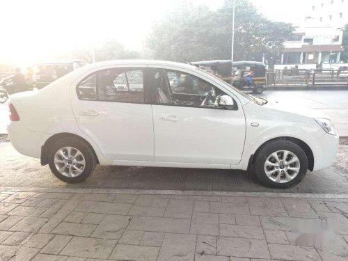 Used Ford Classic 2015 MT for sale in Pune-3
