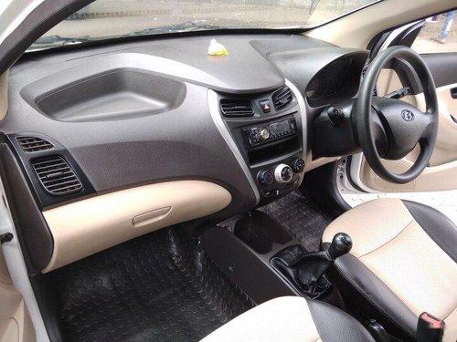 2015 Hyundai Eon 1.0 Era Plus MT for sale in Indore