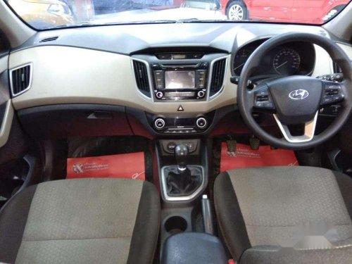 Hyundai Creta 1.6 SX 2016 AT for sale in Nagar