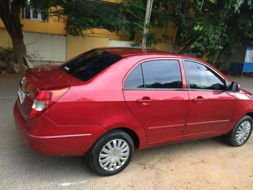 Used 2011 Tata Manza MT for sale in Coimbatore