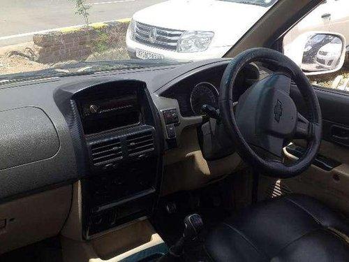 Chevrolet Tavera Neo 3 LS- 10 STR BS-III, 2015, Diesel MT in Hyderabad