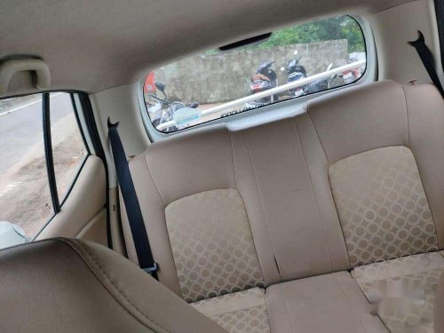 Used Hyundai i10 Magna 2009 MT for sale in Lucknow