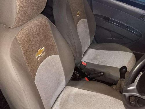 Chevrolet Beat LT Diesel, 2012, Diesel MT for sale in Coimbatore