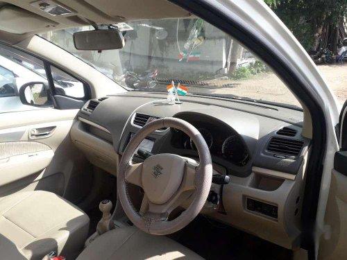 Maruti Suzuki Ertiga VDi, 2014, Diesel MT for sale in Vijayawada