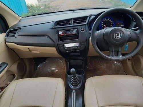 Nissan Sunny XL Diesel, 2017, Diesel MT in Chennai