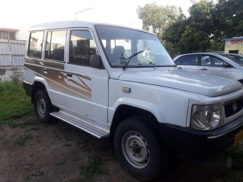 Used 2013 Tata Sumo LX MT for sale in Vijayawada