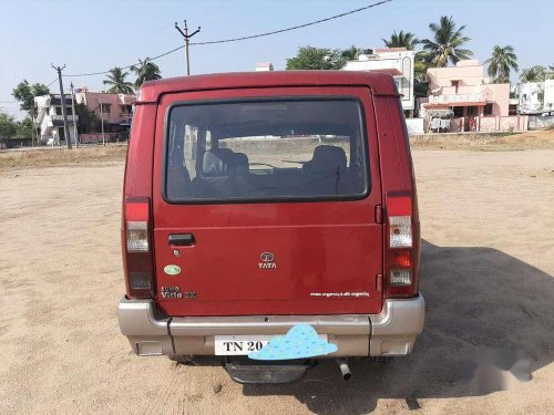 Tata Sumo Victa EX, 2012, Diesel MT for sale in Madurai