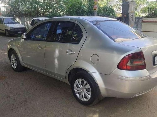 Used 2011 Ford Fiesta MT for sale in Ramanathapuram