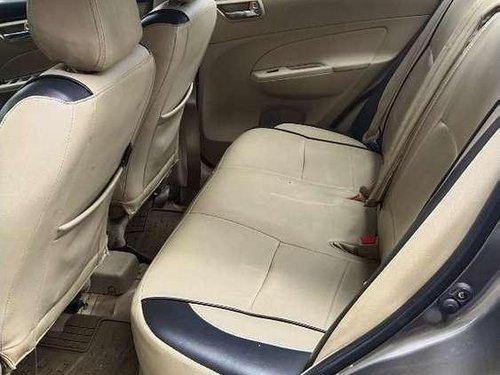 Used Maruti Suzuki Swift Dzire 2015 MT for sale in Thane
