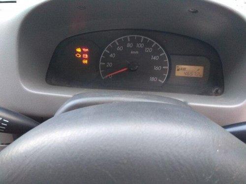 2012 Maruti Suzuki Alto MT for sale in Indore