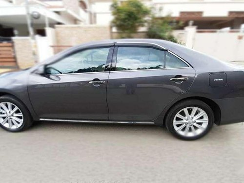 Toyota Camry 2014 AT for sale in Coimbatore