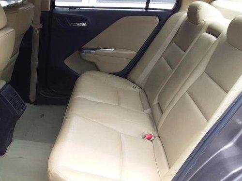 2014 Honda City i-DTEC VX MT for sale in Hyderabad