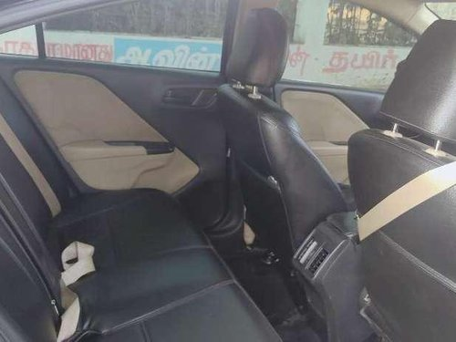 2015 Honda City S MT for sale in Chennai