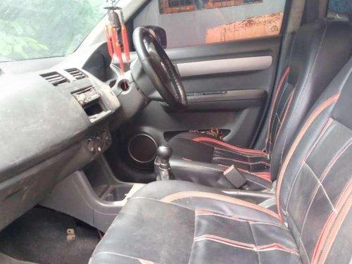 Used 2007 Maruti Suzuki Swift VXI MT for sale in Nagpur