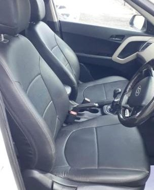2015 Hyundai Creta 1.4 CRDi S AT for sale in Surat