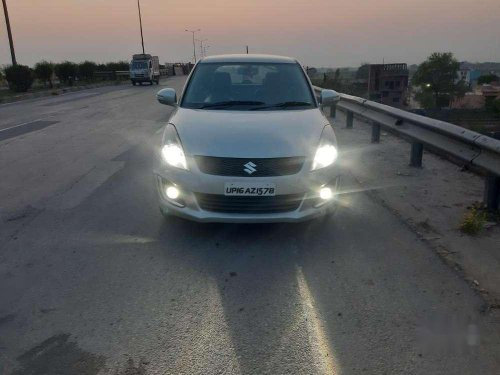 Maruti Suzuki Swift VDI 2015 MT for sale in Meerut
