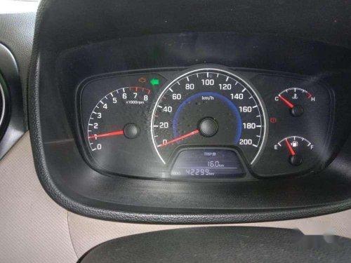Hyundai Grand I10 Magna 1.2 Kappa VTVT, 2013, Petrol MT in Chennai