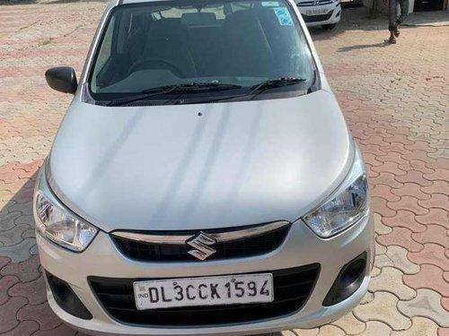 Maruti Suzuki Alto K10 LXI 2015 MT for sale in Gurgaon