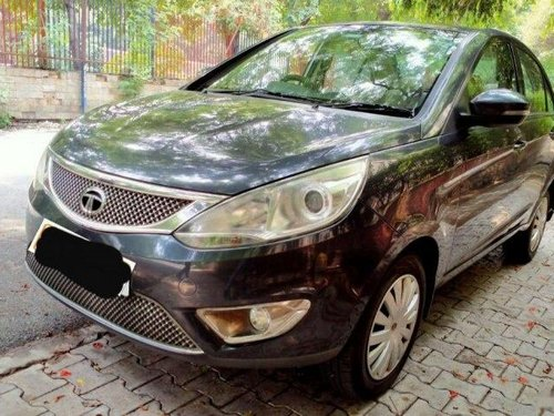 2015 Tata Zest Revotron 1.2T XM MT for sale in Amritsar
