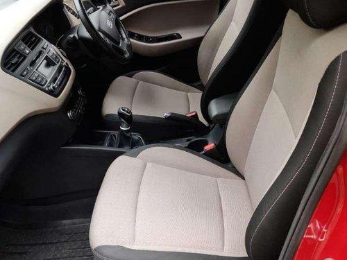2015 Hyundai i20 Sportz 1.4 CRDi MT for sale in Kochi