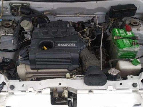 Used 2014 Maruti Suzuki Alto K10 VXI MT for sale in Jalandhar