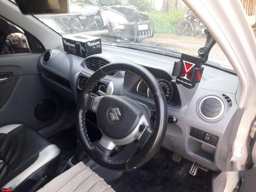 2014 Maruti Suzuki Alto 800 LXI MT for sale in Vijayawada