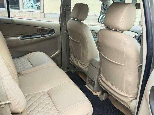 Used 2010 Toyota Innova MT for sale in Ajmer-3