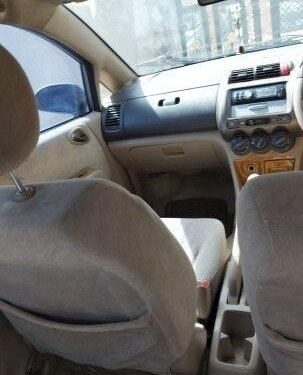 2005 Honda City 1.5 GXI MT for sale in Ahmedabad