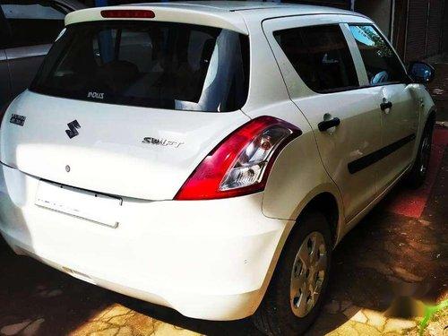 Maruti Suzuki Swift LXI 2017 MT for sale in Kannur