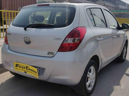 Used 2011 Hyundai i20 MT for sale in Faridabad