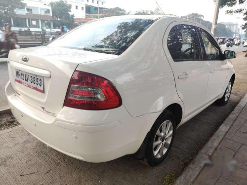 Used Ford Classic 2015 MT for sale in Pune