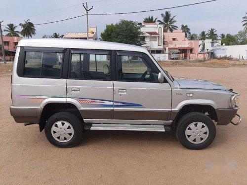 Tata Sumo Victa EX, 2012, Diesel MT for sale in Madurai