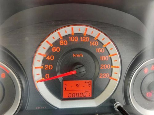 Used 2011 Honda City 1.5 S MT for sale in Pune