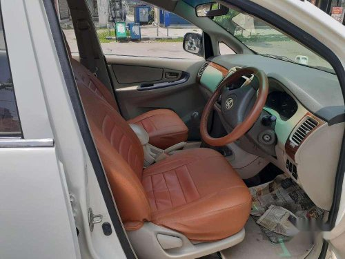 Toyota Innova 2.0 G1 2013 MT for sale in Karnal