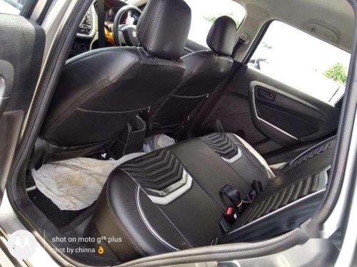 Maruti Suzuki Vitara Brezza VDi 2020 MT for sale in Srikakulam