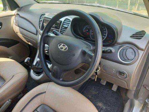 Hyundai i10 Magna 1.2 2013 MT for sale in Meerut