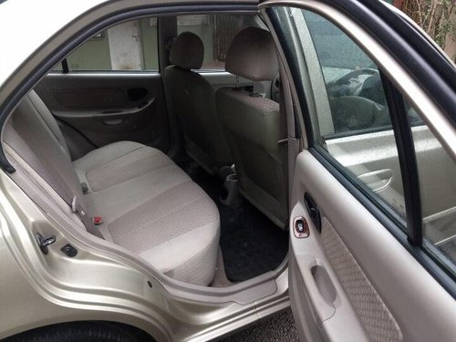 Hyundai Accent GLE 2010 MT for sale in Pune