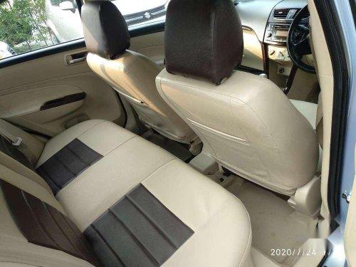 2016 Maruti Suzuki Swift Dzire MT for sale in Chandigarh