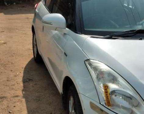 Maruti Suzuki Swift ZDi, 2014, Diesel MT for sale in Gandhinagar