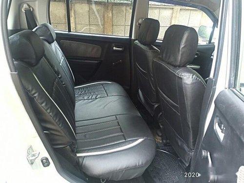 Used 2015 Maruti Suzuki Wagon R LXI CNG MT for sale in New Delhii