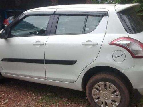 Maruti Suzuki Swift VDi ABS, 2014, Diesel MT for sale in Kannur
