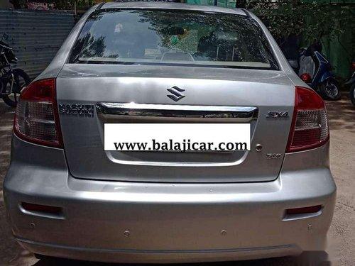 2010 Maruti Suzuki SX4 MT for sale in Chennai