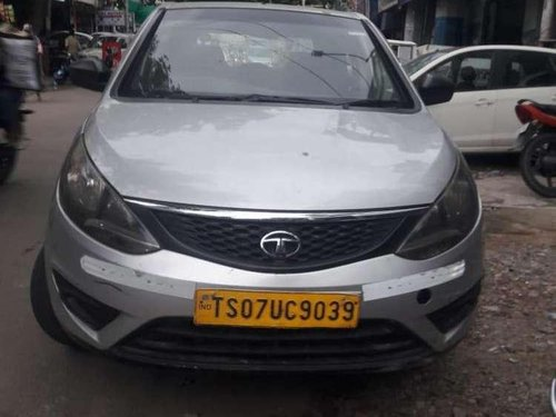 2016 Tata Bolt MT for sale in Hyderabad