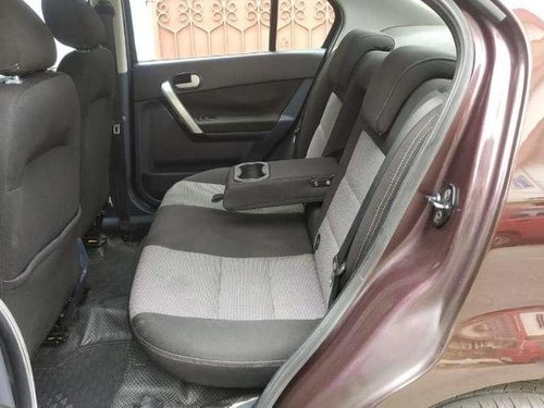 2011 Ford Fiesta Classic MT for sale in Chennai-0