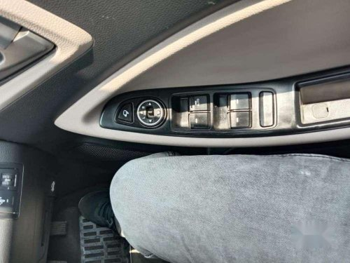 2014 Hyundai i20 Asta 1.2 MT for sale in Pathankot