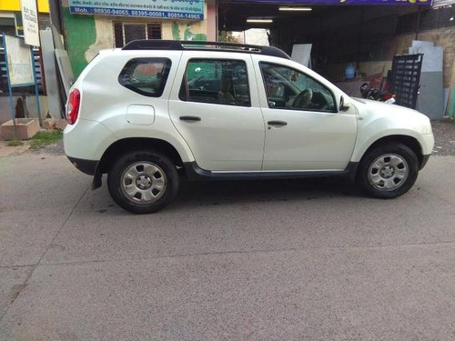 2014 Renault Duster 110PS Diesel RxL MT for sale in Indore