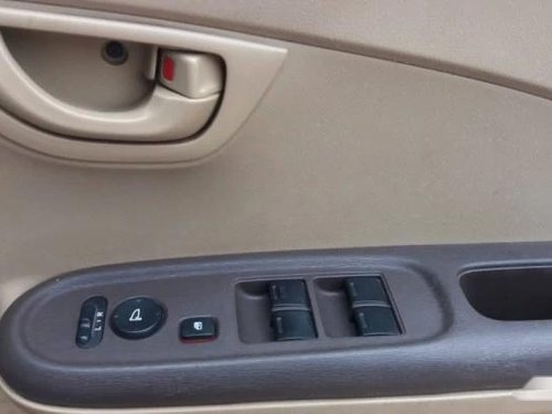 Honda Amaze S Diesel 2014 MT for sale in Ahmedabad