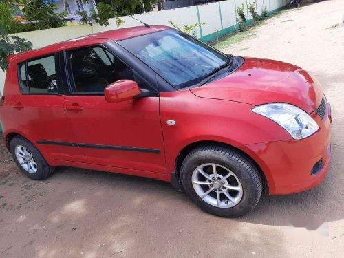 Used 2007 Maruti Suzuki Swift VXI MT for sale in Coimbatore